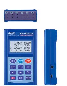 AM 8000